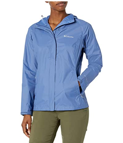 Columbia Arcadia IItm Jacket (Velvet Cove) Women