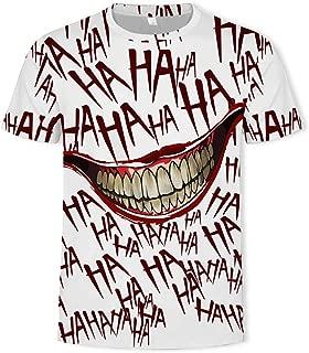 Oggi mi NANA/'S problema per Bambini T-shirt Ragazzi Ragazze Regalo Di Compleanno T-shirt