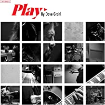 Best dave grohl play album Reviews