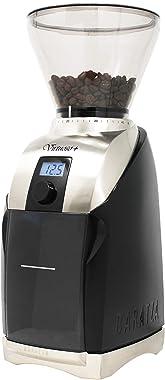 Baratza Virtuoso+ Conical Burr Coffee Grinder with Digital Timer Display