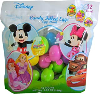 Best mickey easter eggs Reviews