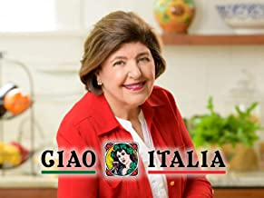 Best you are crazy in italian Reviews