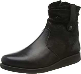 CAPRICE Women's Frieda Ankle Boots
