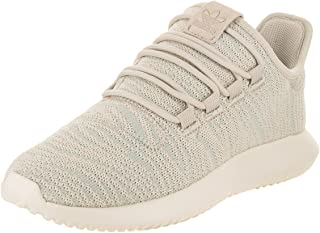 Women's Tubular Shadow W Fashion Sneaker