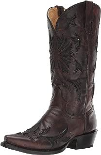 Roper Women's Arroyo Fashion Boot