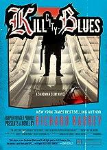 Kill City Blues: A Sandman Slim Novel (Sandman Slim, 5)