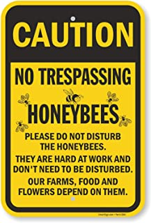 Best caution signs for sale Reviews
