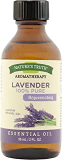 Best nature's truth lavender Reviews