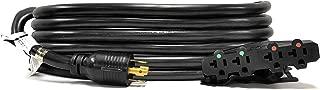 Best l14-20 plug adapter Reviews