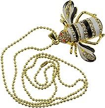 Best 32 gram gold chain Reviews