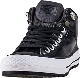 Men's CTAS Street Boot Hi