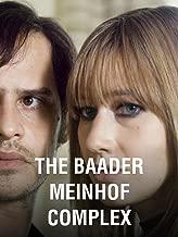 The Baader Meinhof Complex
