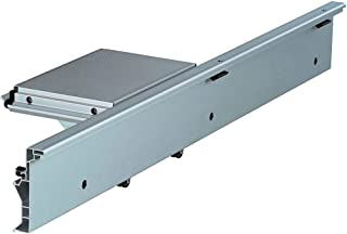 Festool 492100 CMS Router Sliding Table