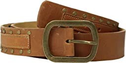 ADA Collection - Bryn Belt