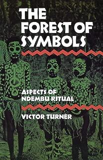 Best victor turner symbols Reviews