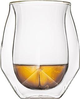 Whisky Edinburgh