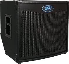 Peavey  TOUR TKO 115 Bass Combo Amplifier