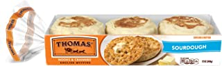 Best english muffin price Reviews