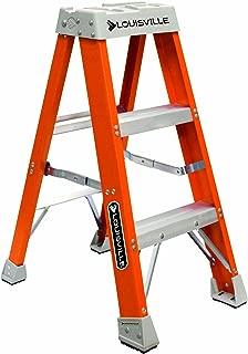 Best 6 foot ladder Reviews
