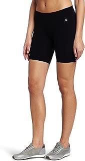 Best danskin women's running shorts Reviews