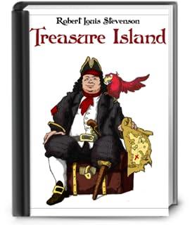 Treasure Island Pro
