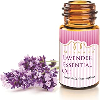 Mesmara Lavender Essential Oil (15 ml)