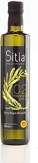 athenos olive oil