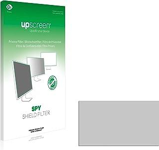 upscreen Filtro de Privacidad Compatible con BenQ GL2240 Protector Pantalla Anti-Espia Privacy Filter