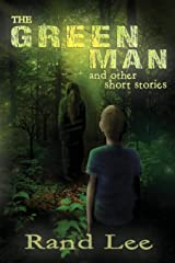 The Green Man and Other Stories Paperback