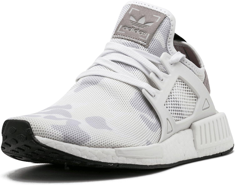 Adidas Adidas Adidas herrar NMD -XR1 springaning skor  välkommen att beställa
