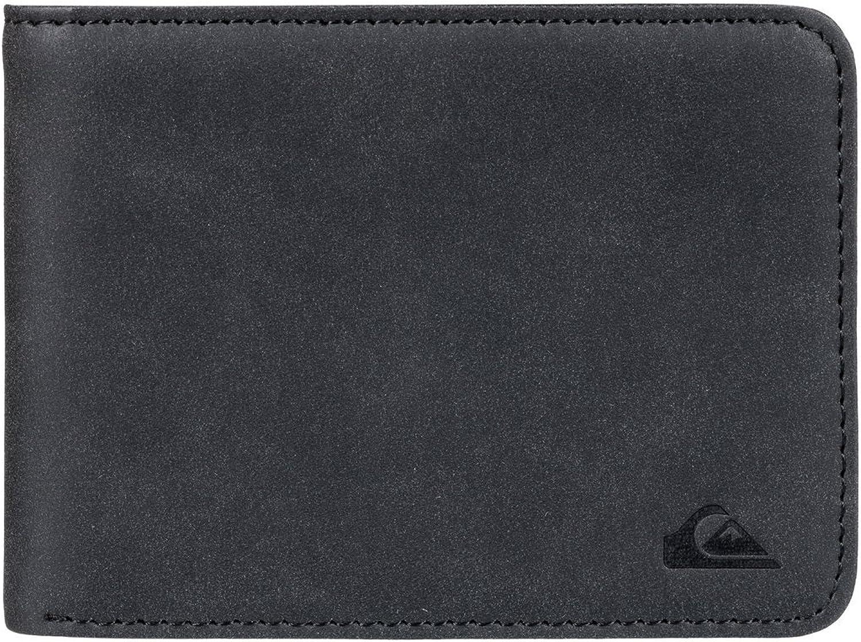 QuikSilber Vintage Vintage Vintage - zweifach faltbare Brieftasche für Männer EQYAA03649 B0792M63GN  Ausgezeichnete Funktion 68dfb9