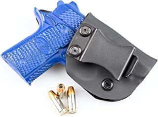Amazon com: kimber micro 9 holsters