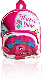 Best trolls backpack for toddlers Reviews