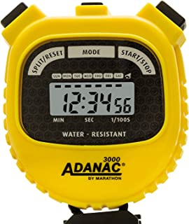 Best explosion proof stopwatch Reviews