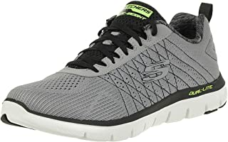 Skechers Flex Advantage 2.0, Men Outdoor Multisport Shoes