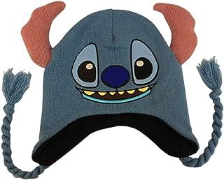 Lilo & Stitch Winter Beanie