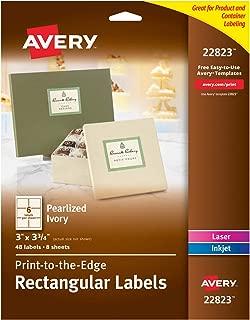 heavy duty sticker printing