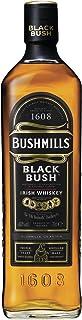 Bushmills Black Bush Single Malt Whisky 6 x 1 l