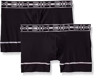 boxers dim