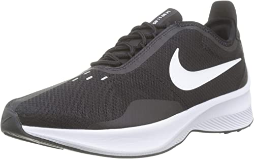 Nike Exp-z07, Chaussures de Fitness Homme