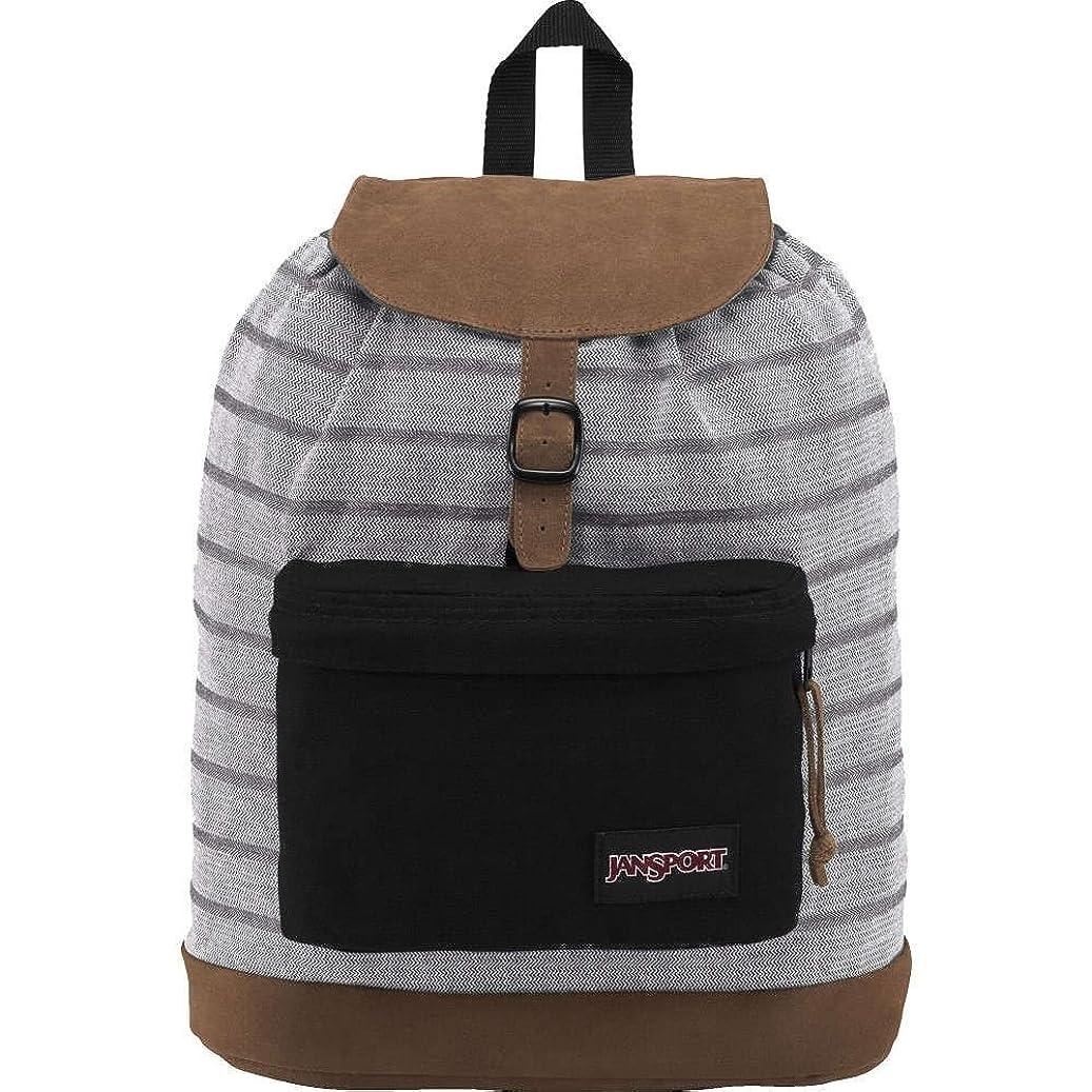 冷蔵庫従順残酷な(ジャンスポーツ) JanSport レディース バッグ パソコンバッグ Haiden Laptop Backpack [並行輸入品]