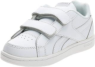 Reebok Royal Prime Alt Unisex-child Sneakers