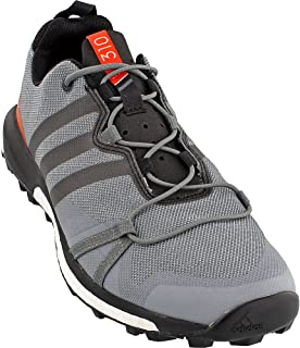 cb3a7e847a573 Amazon.com: adidas - Trail Running / Running: Clothing, Shoes & Jewelry