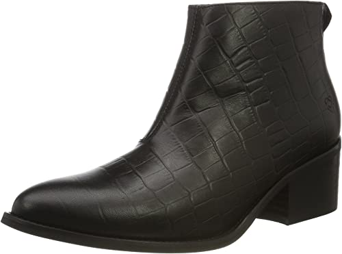 Liebeskind Berlin Lf175090 Alliga, Bottines Femme
