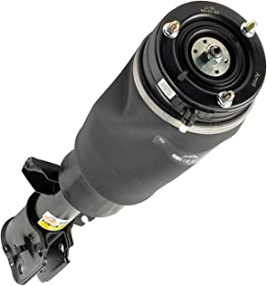 Arnott AS-2797 Front Right Air Strut-10-12 Land Range Rover (L322) W/VDS, Hse Or Supercharged