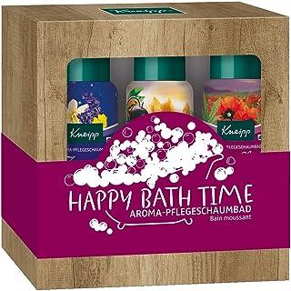Kneipp Geschenkverpakking Happy Bath Time