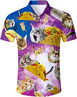 Best ugly golf shirts Reviews