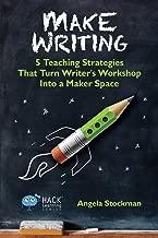 Best writers workshop book Reviews