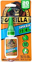 Best glue for stair spindles Reviews
