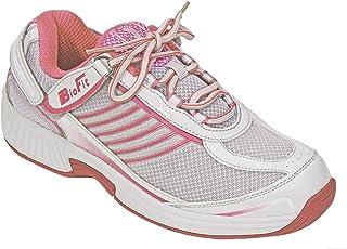 Shoes For Arthritis Uk